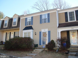 Photo of 323 Lyric LANE, Silver Spring, MD 20901 (MLS # 1005913615)