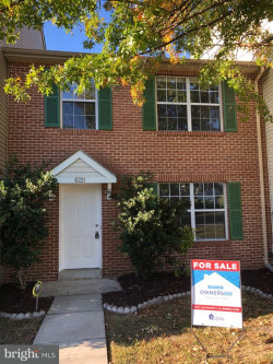 Photo of 6221 Seal PLACE, Waldorf, MD 20603 (MLS # 1005913787)