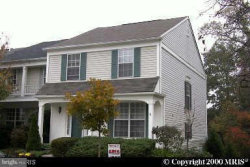 Photo of 13832 Tabiona DRIVE, Silver Spring, MD 20906 (MLS # 1005914827)