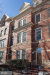 Photo of 1114 Johnson STREET N, Arlington, VA 22201 (MLS # 1005914957)
