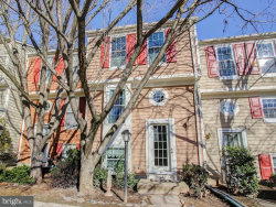 Photo of 1932 Sagewood LANE, Reston, VA 20191 (MLS # 1005916795)