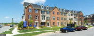 Photo of 8124 Miner STREET, Unit 700C, Greenbelt, MD 20770 (MLS # 1005916865)