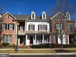 Photo of 111 Jay DRIVE, Rockville, MD 20850 (MLS # 1005917255)