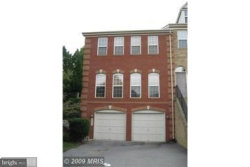 Photo of 453 Winding Rose DRIVE, Rockville, MD 20850 (MLS # 1005917345)
