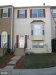Photo of 14930 London LANE, Bowie, MD 20715 (MLS # 1005917347)