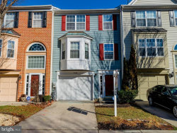 Photo of 3028 Spice Bush ROAD, Laurel, MD 20724 (MLS # 1005917615)