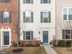 Photo of 4404 Daisy Reid AVENUE, Woodbridge, VA 22192 (MLS # 1005917631)