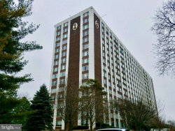 Photo of 11801 Rockville PIKE, Unit 406, Rockville, MD 20852 (MLS # 1005917837)