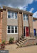 Photo of 5105 Cliffhaven DRIVE, Annandale, VA 22003 (MLS # 1005918607)