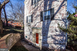 Photo of 1643 Fitzgerald LANE, Unit 907, Alexandria, VA 22302 (MLS # 1005918733)