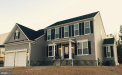 Photo of 606 Candice DRIVE, Mount Airy, MD 21771 (MLS # 1005918856)