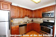 Photo of 5225 Pooks Hill ROAD, Unit 423S, Bethesda, MD 20814 (MLS # 1005921443)
