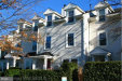 Photo of 14312 Johnny Moore COURT, Centreville, VA 20120 (MLS # 1005921683)