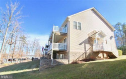Photo of 328 Lake Front DRIVE, Mineral, VA 23117 (MLS # 1005921973)
