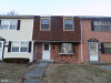 Photo of 229 Ritter PLACE, Berryville, VA 22611 (MLS # 1005922149)