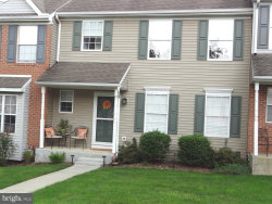Photo of 163 Country Ridge DRIVE, Red Lion, PA 17356 (MLS # 1005932003)