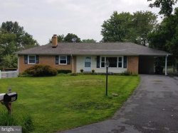 Photo of 4000 Clover Hill TERRACE, Olney, MD 20832 (MLS # 1005932021)