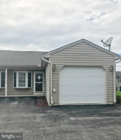 Photo of 3261 Harmony Rose COURT, Dover, PA 17315 (MLS # 1005934791)