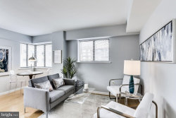 Photo of 1225 13th STREET NW, Unit 707, Washington, DC 20005 (MLS # 1005943436)