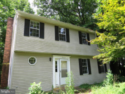 Photo of 245 Abbots LANE, Arnold, MD 21012 (MLS # 1005948415)