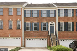 Photo of 43629 Pickett Corner TERRACE, Ashburn, VA 20148 (MLS # 1005949533)