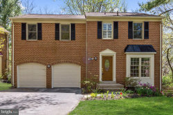 Photo of 2506 Campbell PLACE, Kensington, MD 20895 (MLS # 1005949607)
