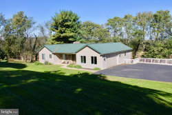 Photo of 3765 Horizon DRIVE, Columbia, PA 17512 (MLS # 1005952331)