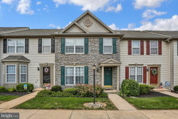 Photo of 111 Chandler DRIVE, Red Lion, PA 17356 (MLS # 1005955857)