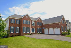 Photo of 42545 Flemming DRIVE, Chantilly, VA 20152 (MLS # 1005958137)