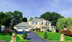 Photo of 14908 Perrywood DRIVE, Burtonsville, MD 20866 (MLS # 1005959079)