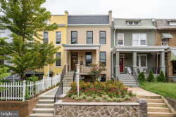 Photo of 1286 Morse STREET NE, Washington, DC 20002 (MLS # 1005959145)