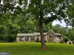 Photo of 651 Ann Lewis ROAD, Charles Town, WV 25414 (MLS # 1005959875)