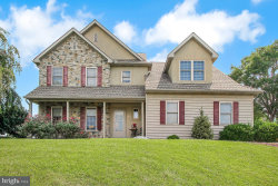 Photo of 105 Wynshire LANE, Red Lion, PA 17356 (MLS # 1005960411)