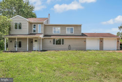 Photo of 1695 Detters Mill ROAD, Dover, PA 17315 (MLS # 1005965311)
