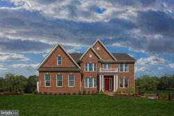 Photo of 0 Marbury Estates DRIVE, Chantilly, VA 20152 (MLS # 1005965715)
