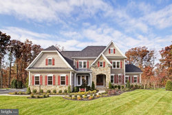 Photo of 0 Marbury Estate DRIVE, Chantilly, VA 20152 (MLS # 1005965777)