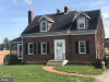 Photo of 9 Chatsworth AVENUE W, Reisterstown, MD 21136 (MLS # 1005965915)