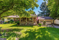 Photo of 7944 Dogwood DRIVE, Mount Airy, MD 21771 (MLS # 1005971875)