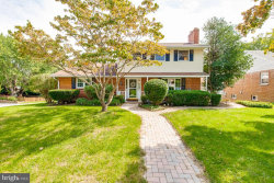 Photo of 741 David AVENUE, Westminster, MD 21157 (MLS # 1006025414)