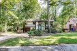 Photo of 9514 Good Lion ROAD, Columbia, MD 21045 (MLS # 1006064482)