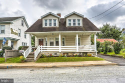 Photo of 12 New STREET, New Holland, PA 17557 (MLS # 1006064642)