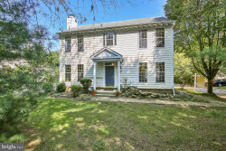 Photo of 9707 Meggs Point PLACE, Montgomery Village, MD 20886 (MLS # 1006066912)