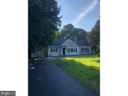 Photo of 2178 Foulk ROAD, Garnet Valley, PA 19061 (MLS # 1006071228)