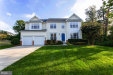 Photo of 25868 Spring Farm CIRCLE, Chantilly, VA 20152 (MLS # 1006073392)