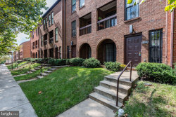 Photo of 1827 Channing STREET NE, Unit 1827, Washington, DC 20018 (MLS # 1006100454)