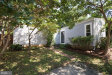 Photo of 7204 Lavender LANE, Springfield, VA 22150 (MLS # 1006129840)
