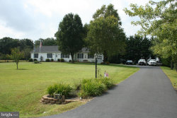 Photo of 1001 Muller ROAD, Westminster, MD 21157 (MLS # 1006131966)