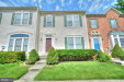 Photo of 2202 Sussex WAY, Woodstock, MD 21163 (MLS # 1006136604)