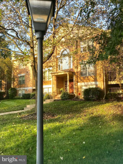 Photo of 18 Rainflower PATH, Unit 101, Sparks, MD 21152 (MLS # 1006138774)