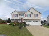 Photo of 125 Mcclure WAY, Winchester, VA 22602 (MLS # 1006138826)
